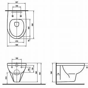 Wc Vorwandelement Maße : wand wc wolle soltar bad elegant ~ A.2002-acura-tl-radio.info Haus und Dekorationen
