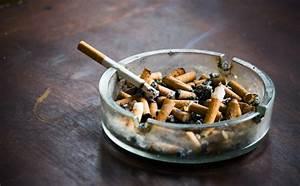 Prix D Une Cartouche De Cigarette : combien co te une cartouche de cigarettes en espagne ~ Maxctalentgroup.com Avis de Voitures
