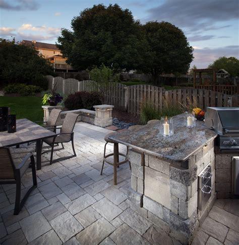 Outdoor Kitchen Cost Ultimate Pricing Guide  Installit. Stone Patio Vs Concrete Patio. Paver Patio On Sandy Soil. Paver Patio Depth. Concrete Patio Austin. Patio Ideas Using Lattice. Yukon Patio Set. Patio Decor Calgary. Concrete Patio Contractors Utah