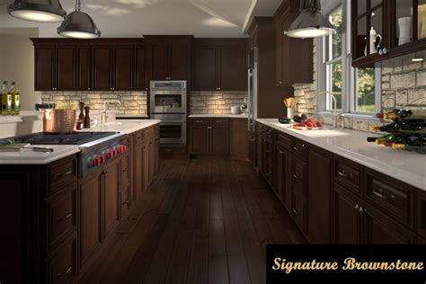 Kitchen Cabinets In Pequannock Nj Popular Christmas Gifts For Her 2014 Gift Ideas A Golfer Godparents Best Parents Personalised Baby Mom Young Men Blog