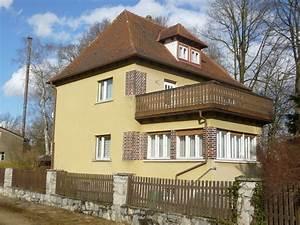 Haus Kaufen In Crailsheim : neu im verkauf haus in bechhofen brenner immobilien gmbh ~ A.2002-acura-tl-radio.info Haus und Dekorationen