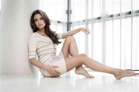 Top 10 Most Beautiful Irish Women  Hottest Irish Girls