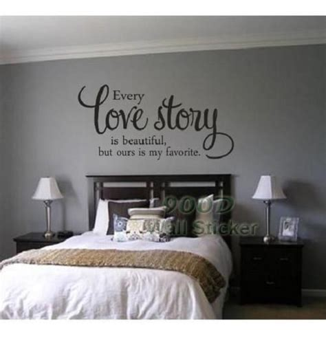 master bedroom quotes best 25 single story homes ideas on 2200 sq 12321