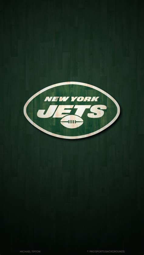 york jets wallpapers pro sports backgrounds