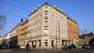 Haus Und Grund Dresden : gr ne ecke diskussion zur mietpreisbremse neustadt gefl ster ~ Buech-reservation.com Haus und Dekorationen