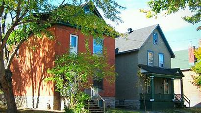 Housing Ottawa Houses University Campus Uottawa Service
