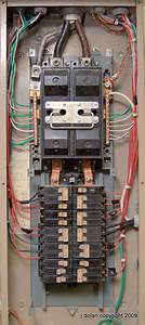 Wiring An Electrical Junction Box