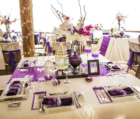 punta cana all inclusive stylish weddings archives