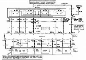 2011 Ford Fusion Power Seat Wiring Diagram Florian Ferrier 41478 Enotecaombrerosse It