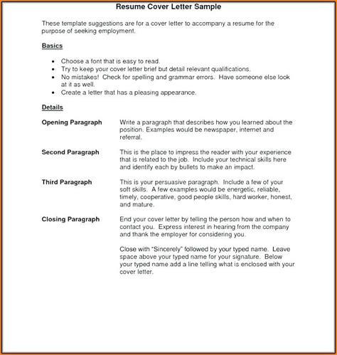 sample resume  lvn position resume resume examples