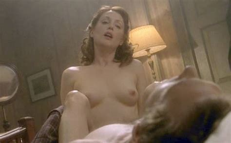 Julianne Moore Nude Sex Scene In The End Of The Affair FREE VIDEO