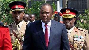 Kenya election: Chief prosecutor orders inquiry into ...