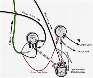 Oc 9841  Prs Mccarty Wiring Diagram Download Diagram