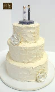 yoda cake topper mod buttercream wedding cake weddings the hudson cakery