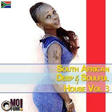 Help us remain independent and here are some of the south african house music you can enjoy. Album Zip Download South African Deep & Soulful House Vol 3 Mp3 - Various Artists