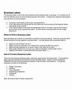 Cover Letter Salutation Punctuation Narrative Essay Cover Letter Proper Greeting Colons After Salutation Use Colon The Are All Moved Personal Business Letter Block Format Mixed Punctuation