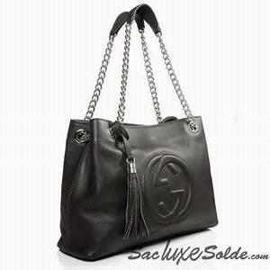Sac A Dos Luxe Homme : sac de luxe a petit prix sac luxe pas cher france ~ Farleysfitness.com Idées de Décoration