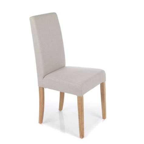 housse de chaise en tissu pas cher alin 233 a housse de chaise beige en pas cher achat vente fauteuils rueducommerce