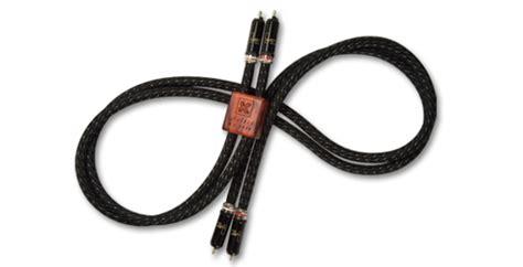 kimber kable select ks 6063 ultimist kimber kable select ks 1036