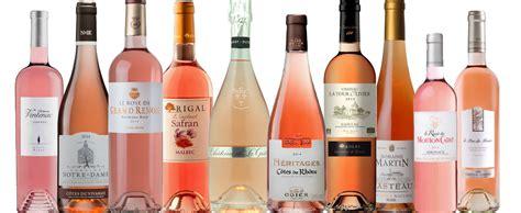 cuisine au vin rosé les rosés de l 39 été