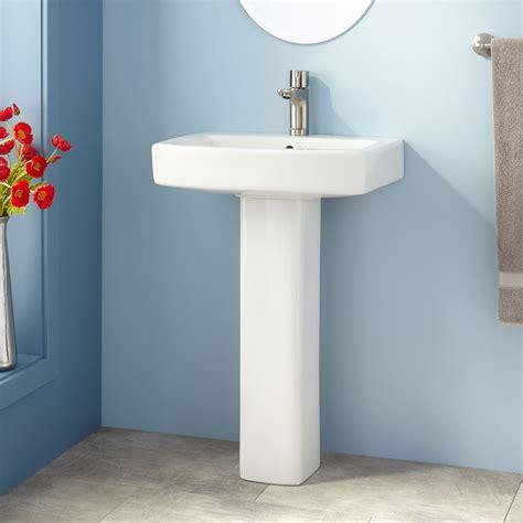small bathroom sinks     big impact