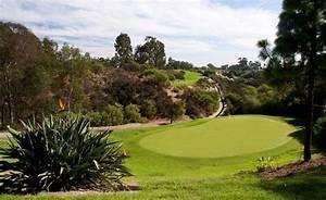 Balboa Night Lights Scga Org Balboa Park Golf Club Scga