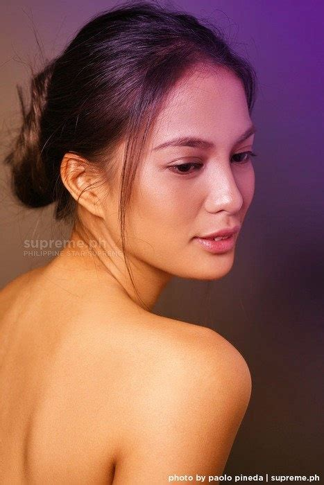 julie anne san jose new hairstyle 67 best images about the most beautiful pinays on