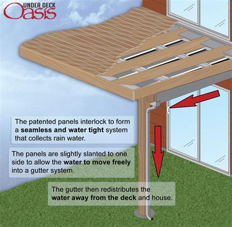 doors home depot interior deck drainage home depot design and ideas