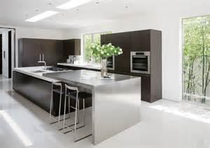 modern design modern kitchen by magni design by architectural digest ad designfile home decorating photos