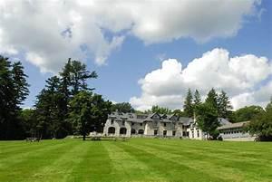 File:Boston University Tanglewood Institute Main Grounds ...