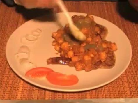 cuisine indienne vegetarienne cuisine indienne végétarienne apprendre facile