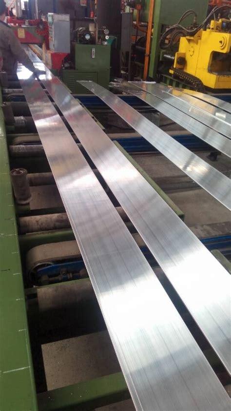 produce  tin plated aluminum busbar quora