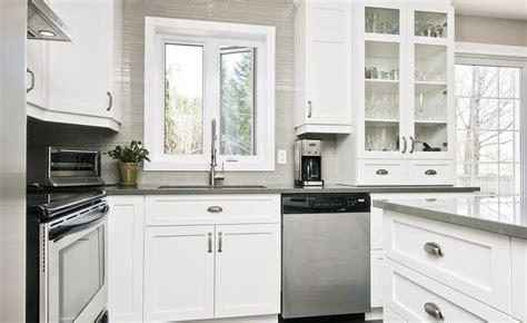 design cabinet kitchen 25 best ideas about armoire de cuisine on 3158