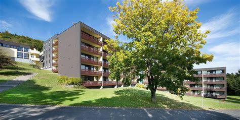 Rhön Park Hotel In Hausen (rhön) • Holidaycheck Bayern