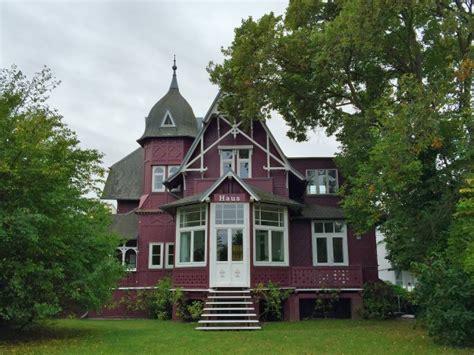 Ich Will Ein Haus Kaufen by Haus Kaufen Mit Baufinanzierung 2018 Gratis Checkliste