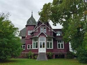Haus In Fürstenwalde Kaufen : haus kaufen mit baufinanzierung 2018 gratis checkliste ~ Yasmunasinghe.com Haus und Dekorationen