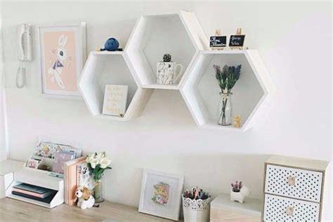 Informa Rak Dinding Minimalis 8 tips merapikan rumah dengan rak dinding minimalis