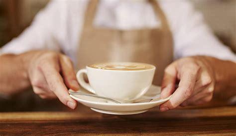 wie kocht kaffee kaffee kochen wie kocht kaffee brita 174