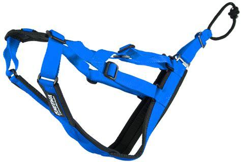 sleigh harness baggen 174 neewa gear sled harness