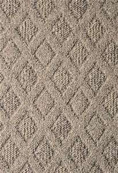 Playroom Carpet Tiles by 1000 Ideas About Berber Carpet On Pinterest Moroccan