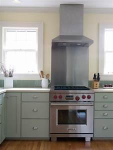 Kitchen Cabinet Knobs, Pulls and Handles Kitchen Ideas