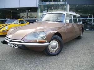 Ds 23 A Vendre : 1974 citroen ds 23 vendre annonces voitures anciennes de ~ Gottalentnigeria.com Avis de Voitures