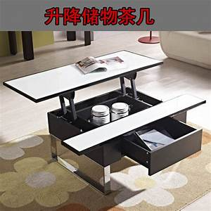 Small apartment living room coffee table dressing table for Dressing a coffee table
