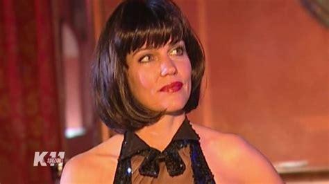 unsere besten faelle  video sexy kommissarin sat gold
