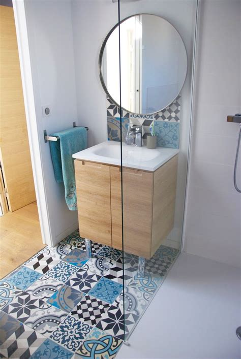 difference entre salle d eau et salle de bain id 233 e d 233 coration salle de bain le coin salle de bain entre modernit 233 et r 233 tro avec ces tr 232 s