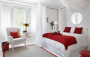 Fashion 4 Home : for 2014 home fashion pursues runway style the chronicle herald ~ Orissabook.com Haus und Dekorationen