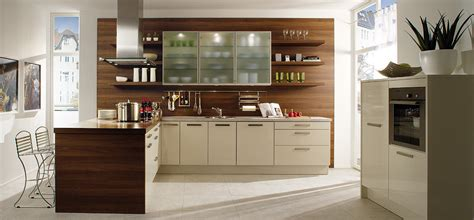 kitchen units design le couturier de la cuisine home 3415