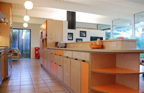 modern kitchen cabinets seattle san mateo kitchen modern kitchen seattle by kerf 7666