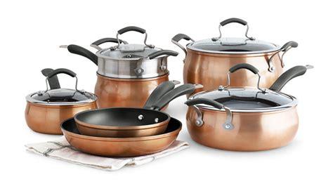 friday cookware copper epicurious deals nonstick aluminum pc
