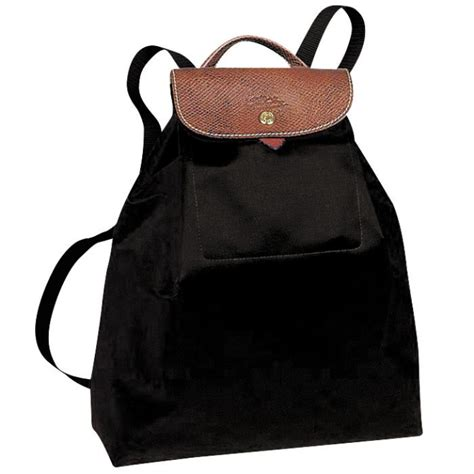 sac à dos femme pas cher sac a bowling sac a dos randonne homme 70l sacs